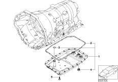 Ml430 Engine Diagram
