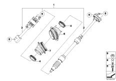 bmw x5 window regulator parts diagram within bmw wiring