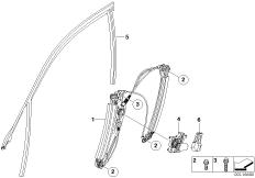 2006 bmw 750i engine 2006 bmw 523i engine wiring diagram