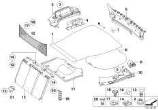 Mdb7749awq2 Wiring Diagram as well 2000 Bmw 528i Serpentine Belt Diagram also Bmw M54 Engine Diagram Furthermore E36 3 Series further 2006 Ford F 150 Fuse Diagram together with 51498166702. on bmw m62 wiring diagram