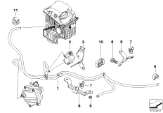 Fuse Box On Bmw Z4 additionally E28 Engine Diagram furthermore Bmw 740i Radio Wiring Diagram likewise Range Rover Fuse Box furthermore Light Bulb Connectors. on wiring diagram bmw e38