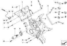 bmw e46 with s62 engine bmw 4 4l engine wiring diagram