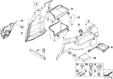 bmw e36 m50 wiring diagram with M52 Engine Front on M50 Engine E36 as well 130528 1991 Bmw 318i Vacuum Diagram furthermore Ford Stock Radio Wiring in addition E36 M43 Wiring Diagram in addition Bmw E30 Engine Diagram.