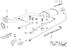 diagram bmw 3 e46 engine diagrams p 1 diagram free engine image for user manual
