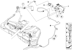 bmw 545i stereo wiring diagram  bmw  free engine image for