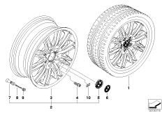 bmw ci fuse diagram wiring diagrams 2001 x5 box  bmw  auto