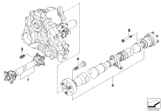 R32 R33 Workshop Manual Queensland as well 240sx Fuse Box Diagram in addition Rb20det Wiring Diagram Pdf besides Nissan Ca18det Engine Schematic additionally Sr20det Motor Diagram. on s14 fuse box diagram