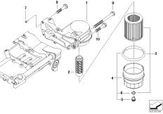 bmw 545i e60 n62 engine bmw free engine image for user manual