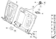 2008 bmw e90 fuse box diagram with Bmw E90 335i Engine on 1997 Honda Odyssey Horn Circuit Diagram likewise Hyundai Elantra 2013 Back Window Defroster Wiring Diagram in addition Warning Symbols For Bmw likewise IrGkrK in addition 2000 Toyota Solara Fuse Box.