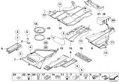 2000 bmw 323ci engine diagram starting know about wiring diagram \u2022 2002 bmw 323i engine diagram engine vacuum diagram for 2000 bmw 323i engine free