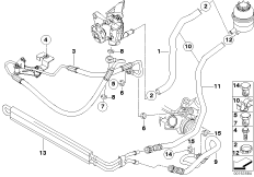 Vw Beetle Transaxle Diagram besides 1998 Nissan Frontier Suspension also Bmw E32 Wiring Diagram besides Tachometer In Cars in addition Best Chevy Automatic Transmission. on t17906478 wiring diagram 2004 nissan sunny