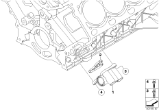 bmw x5 oil cooler with 11427542267 on Nissan Cvt Transmission Parts Diagram furthermore Acura Style Painted Spoiler Spoilers further 17227576397 together with Radio Wiring Diagram Needed Bmw Luxury Touring  munity further Power Steering Reservoir Location 2012 Camry.