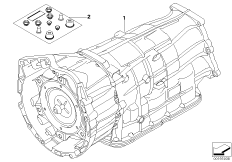 Bmw N52 Engine as well Bmw N52 Engine in addition 2009 Bmw 535i Engine Diagram moreover 2004 Bmw X5 Fuse Box together with  on 2006 bmw 320i fuse box location