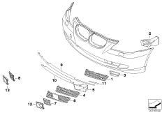 bmw n54 engine cover bmw m20 engine wiring diagram