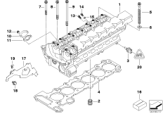 e39 m52 wiring diagram with Bmw M52 Engine Weight on 2000 Bmw 323i E46 Engine Diagram moreover Bmw Heated Seat Wiring Diagram likewise Bmw E46 S54 Engine Diagram moreover Bmw M52 Engine Weight likewise Bmw M3 V8 Engine.