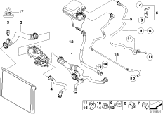 Bmw X3 Engine Specs on 2000 vw jetta suspension diagram