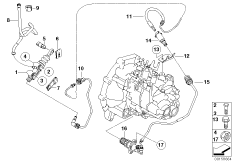 bmw e46 boot wiring diagram with Bmw E86 Engine on Bmw E86 Engine further Bmw E86 Engine besides