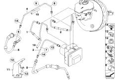 Volvo Xc90 Engine Diagram besides 1 3 Liter Suzuki Engine Diagram in addition Bmw X5 Fuse Box Diagram Wiring Harness likewise 2001 Bmw 325ci Engine Diagram together with 04 Bmw X3 Wiring Diagrams. on 08 x5 fuse diagrams