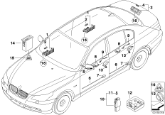 E39 Tail Light Wiring Diagram additionally E36 Window Wiring Diagram besides E46 Bmw Factory Wiring Diagrams Free Image About besides Bmw E39 Headlight Wiring Diagram furthermore E60 M5 Engine. on bmw e39 tail light wiring diagram