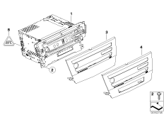 bmw e90 engine description bmw e46 engine wiring diagram