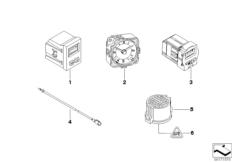 bmw n62 engine bmw m20 engine wiring diagram