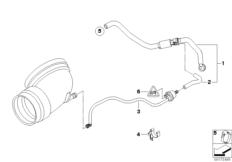 Bmw X5 Wiring Schematics