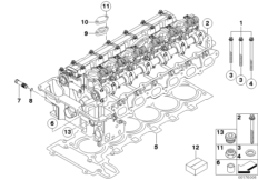 Engine Diagram Of 2008 Bmw 328i likewise 2002 Bmw 325xi Fuse Box Diagram further 2007 328 Bmw Wiring Diagram furthermore 1987 Bmw E30 M3 Electrical Wiring Diagram Cable Harness Routing And Troubleshooting also RepairGuideContent. on 2008 328xi fuse box