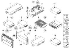 bmw 760i engine bmw 750i xdrive wiring diagram
