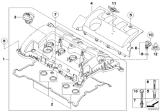 wiring diagram for 2009 mini cooper clubman