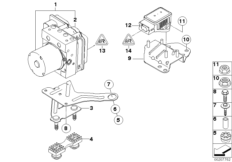 bmw n62 sensor bmw m50b25 wiring diagram