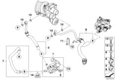 1994 Bmw 325i Fuel Pump Relay Location as well T12185505 1986 bmw 325 no spark additionally 2007 Bmw X3 Engine Diagram furthermore Ford E 450 Fuse Box Diagram also 2000 Bmw 528i Engine Diagram Radiator. on fuse box on a bmw x3