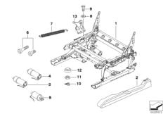 bmw m52 engine weight bmw m43 engine wiring diagram