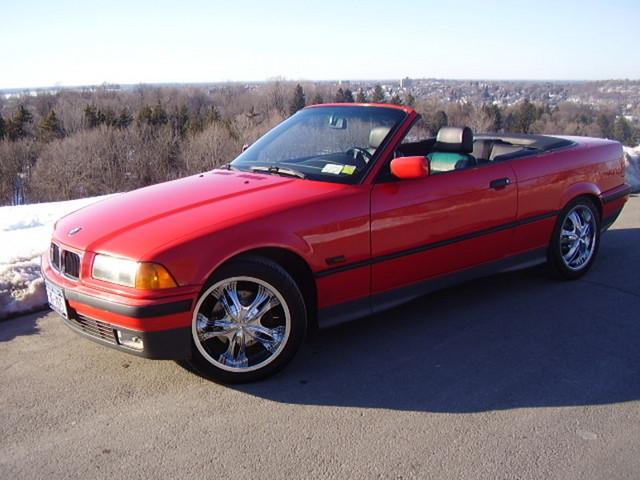 Pelican Technical Article: BMW Alternator Troubleshooting ...