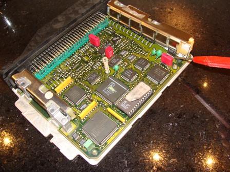 bmw z engine wiring diagram wiring diagram for car engine bmw 335i oxygen sensor location in addition 91 ford f 350 trailer wiring diagram further 2005
