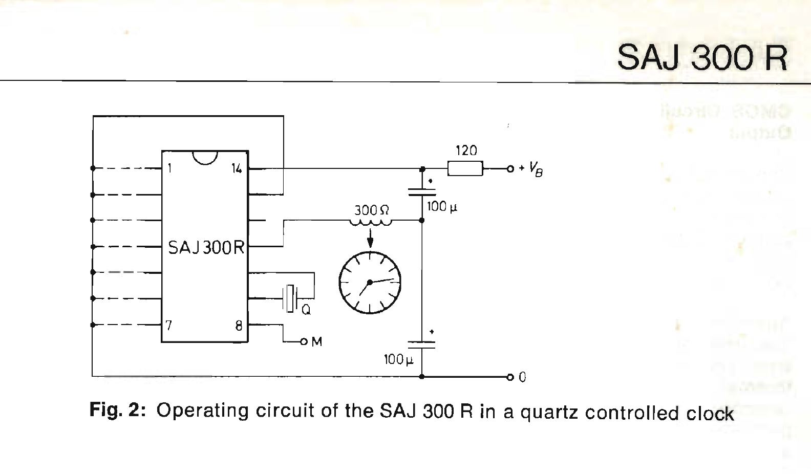 69 camaro clock wiring diagram porsche 911/928/944 vdo clock repair | 1965-1989 | pelican ... vdo clock wiring diagram