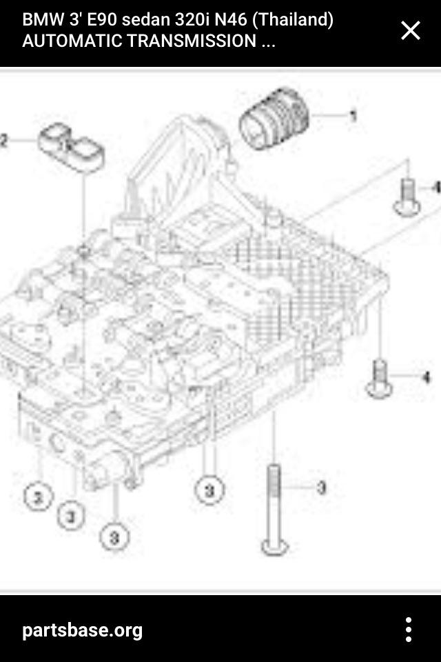 Egs code manual