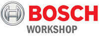 Bosch Workshop