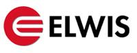 Elwis