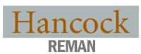Hancock Reman