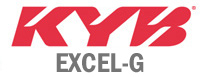KYB Excel-G