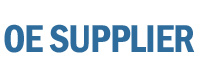 OE Supplier