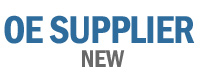 OE Supplier New