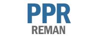 PPR Remanufactured