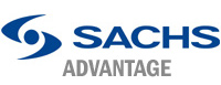 Sachs Advantage