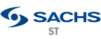 Sachs ST