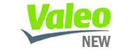 Valeo New