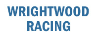 Wrightwood Racing