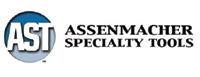 Assenmacher Tools (AST)