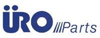 Uro Parts Premium