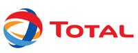 Total Rubia TIR 7900